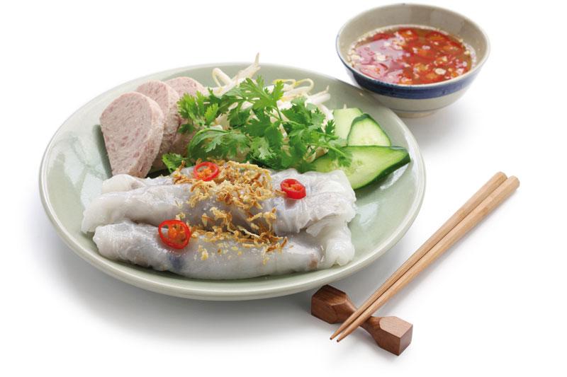 vietnamesische men s hanoi cuisine in leipzig. Black Bedroom Furniture Sets. Home Design Ideas
