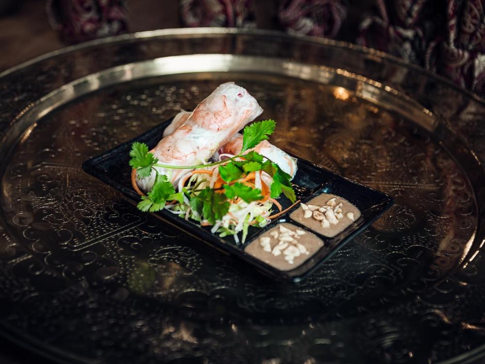 20200218-2020-02-18-Shooting-Hanoi-Cuisine-016-web