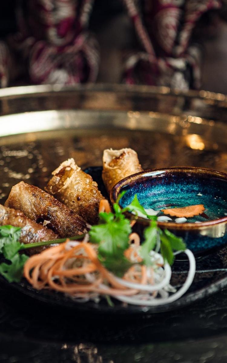 20200218-2020-02-18-Shooting-Hanoi-Cuisine-029-web