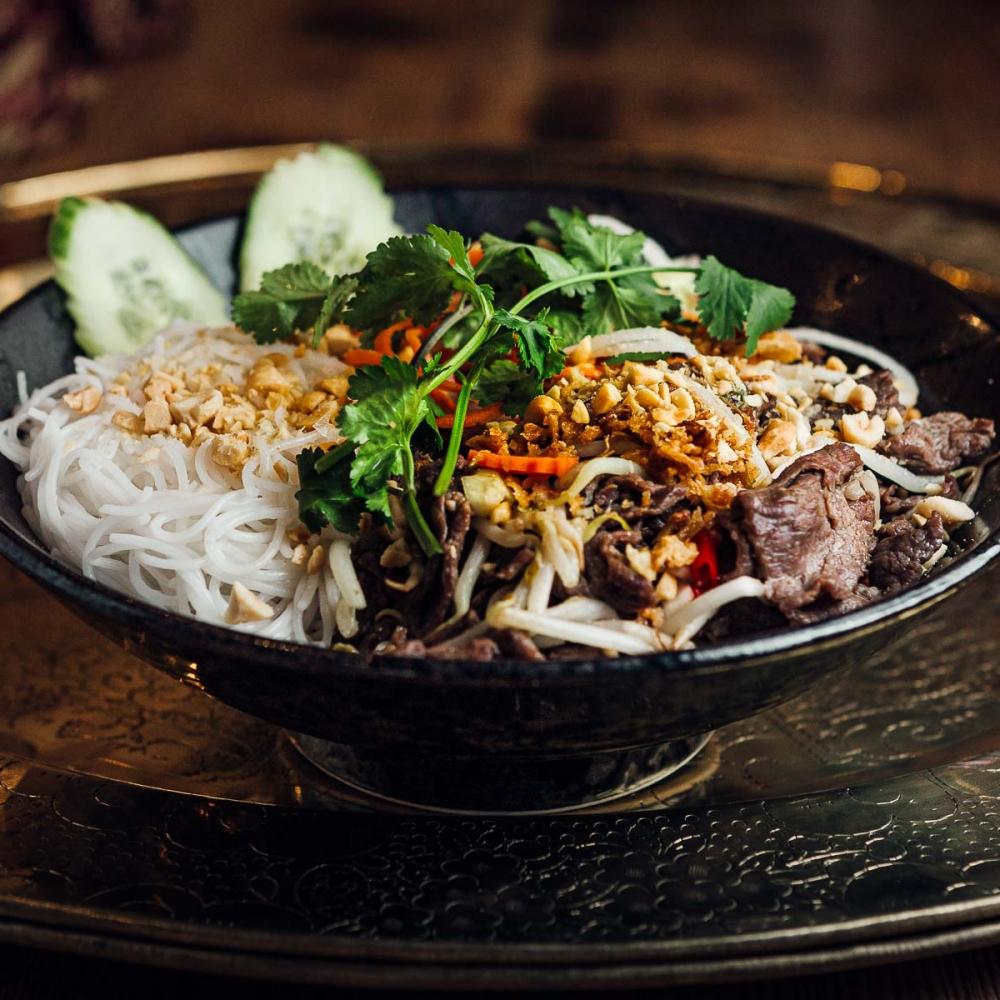 20200218-2020-02-18-Shooting-Hanoi-Cuisine-225-web