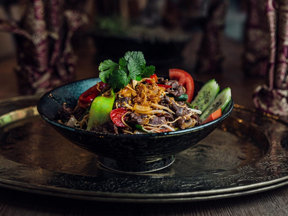 20200218-2020-02-18-Shooting-Hanoi-Cuisine-273-web