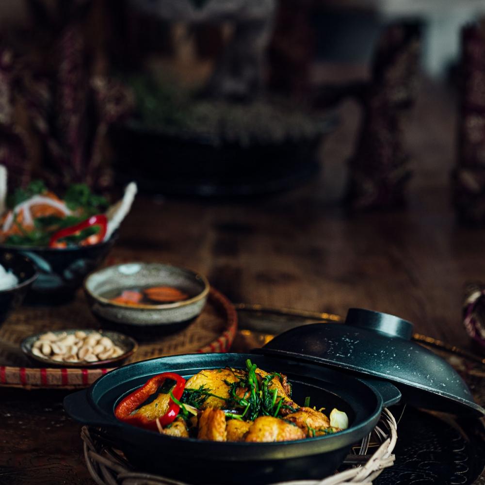 20200218-2020-02-18-Shooting-Hanoi-Cuisine-277-web