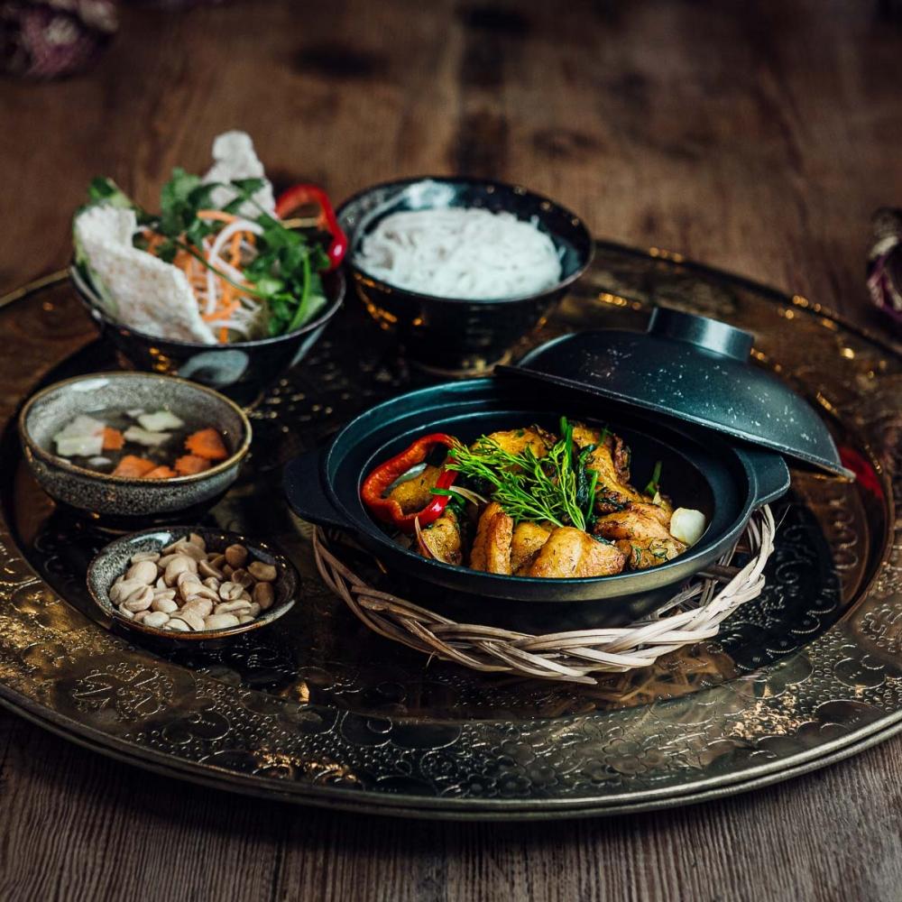 20200218-2020-02-18-Shooting-Hanoi-Cuisine-304-web