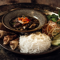 20200218-2020-02-18-Shooting-Hanoi-Cuisine-355-web