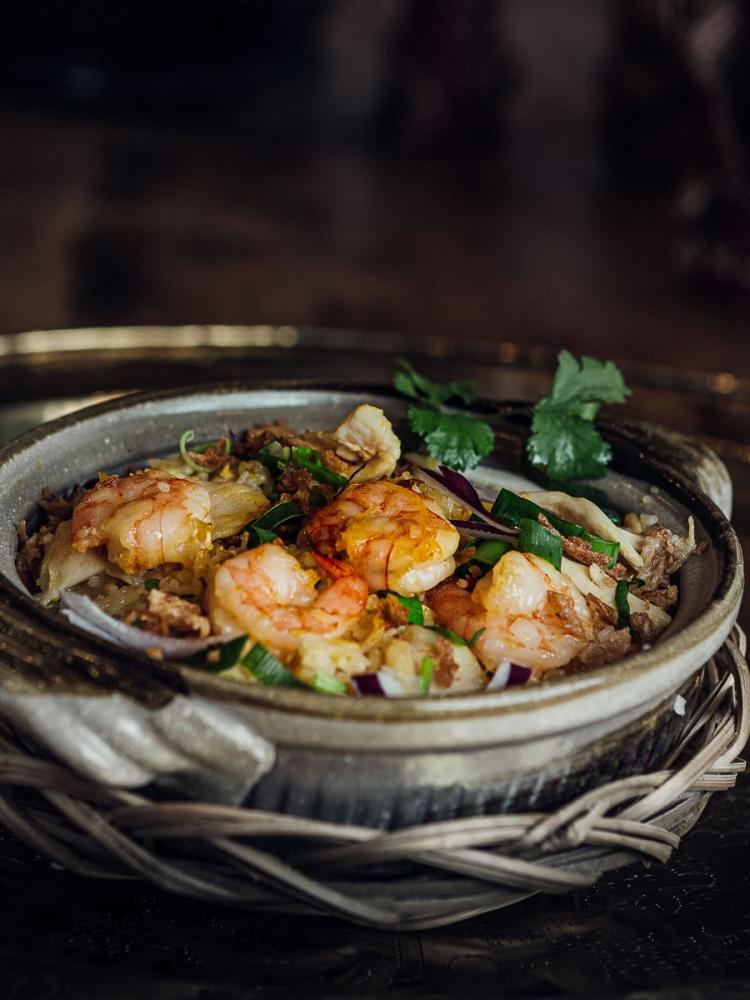 20200218-2020-02-18-Shooting-Hanoi-Cuisine-460-web