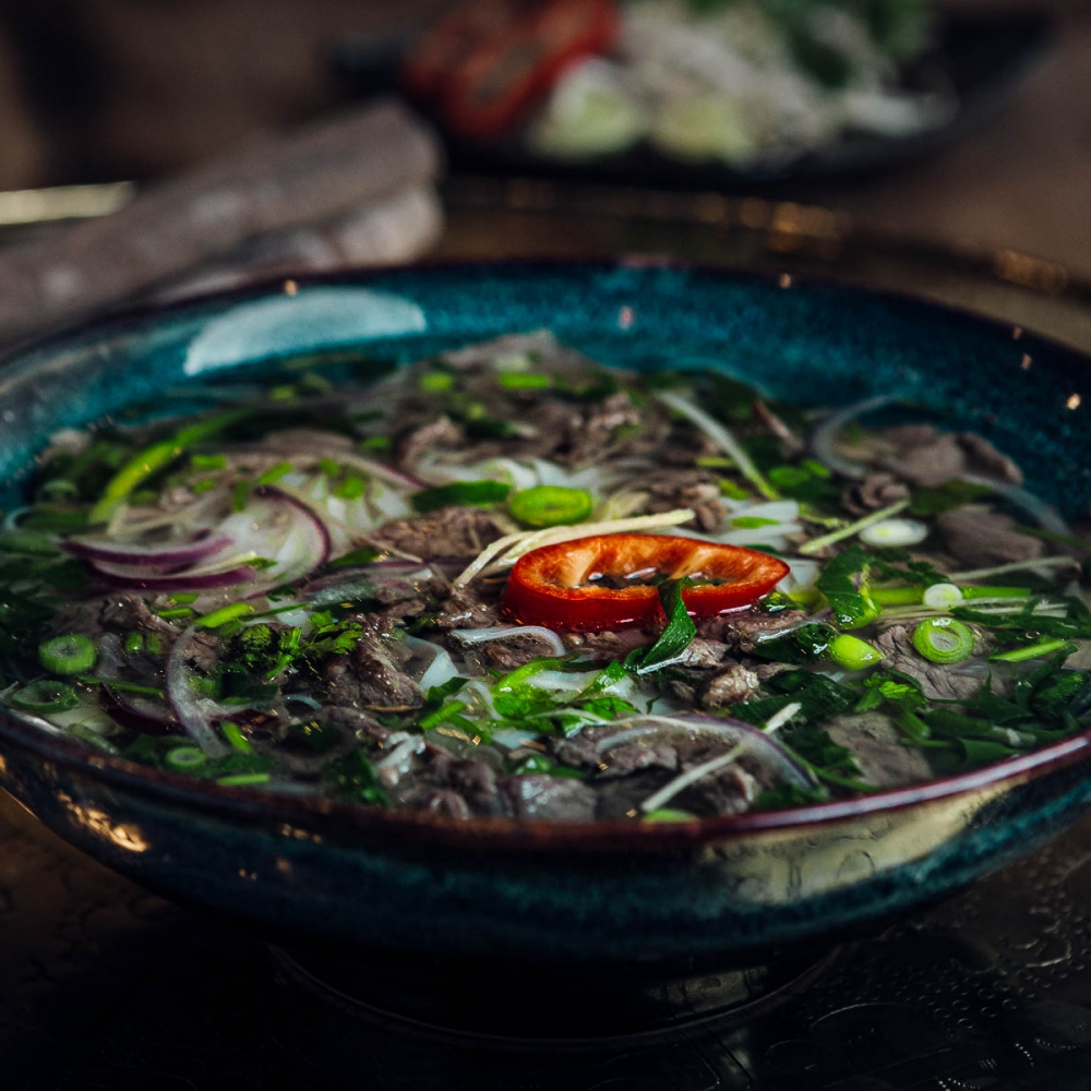20200218-2020-02-18-Shooting-Hanoi-Cuisine-501-web